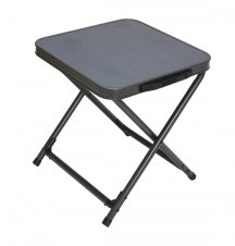 Quest Range Switch Table/Stool